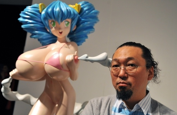 Роскомнадзор привлечет новых экспертов для изучения мультипликационной порнографии