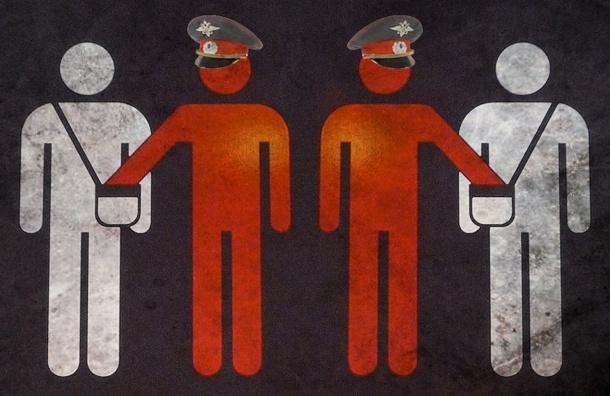 Почему в России так плохо раскрывают преступления