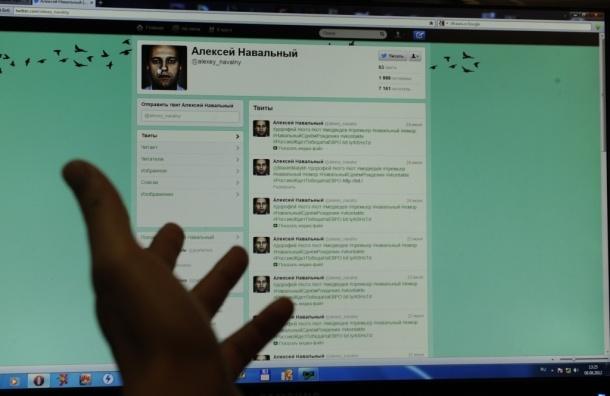 Родители считают верным запрет на регистрацию в соцсетях детей до 13 лет
