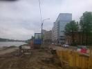 Фоторепортаж: «Перекрытия дорог»