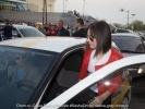 Фоторепортаж: «Саша Грей в Хабаровске»