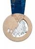 Медали Сочи 2014: Фоторепортаж