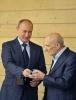 Фоторепортаж: «Путин, Петербург, дзюдо, 30 мая 2013»