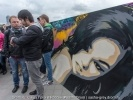 Саша Грей в Екатеринбурге: Фоторепортаж