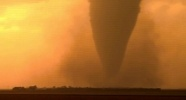 Торнадо в США 20 мая 2013: Фоторепортаж