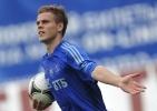 Динамо Краснодар футбол 11 мая: Фоторепортаж