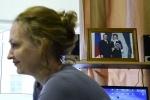 Учитель начальных классов Марина Полникова: Фоторепортаж