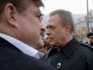 Фоторепортаж: «Сергей Доренко»