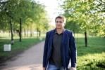 Фоторепортаж: «Андрей Палевич»