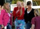 Нападение на 11-летнего мальчика на Крите: Фоторепортаж