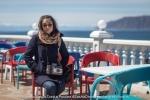 Саша Грей в Иркутске и Хабаровске: Фоторепортаж
