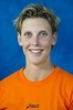 Фоторепортаж: «Найдено тело голландской волейболистки»