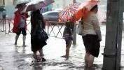 Потоп в Ярославле 30 мая 2013: фото: Фоторепортаж