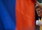 Поветкин - Вавжик 17 мая: Фоторепортаж