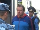 Фоторепортаж: «Авиадебошир из Саратова Сергей Кабалов»