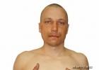 Заключенные, сбежавшие из иркутской колонии: Фоторепортаж