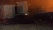 Фоторепортаж: «ЧП на путях в Ростовской области »