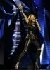 Евровидение-2013, репетиция 14 мая: Фоторепортаж