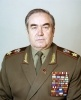 Маршал Виктор Куликов: Фоторепортаж