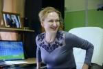 Фоторепортаж: «Учитель начальных классов Марина Полникова»