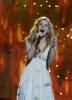 Победитель Евровидение-2013 Эммили де Форест: Фоторепортаж