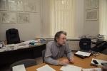 Фоторепортаж: «Даниил Александров»