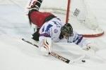 ЧМ по хоккею 2013. Россия-Словакия 12 мая: Фоторепортаж