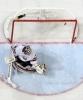 Россия – Латвия, хоккей 4 мая 2013: Фоторепортаж