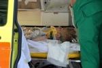 Фоторепортаж: «Нападение на 11-летнего мальчика на Крите»