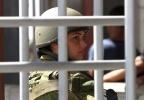 Фоторепортаж: «Женщины в армии Израиля»