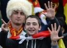 Спартак - Алания 26 мая: Фоторепортаж