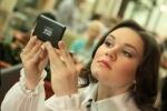 Дина Гарипова на Евровидении: Фоторепортаж