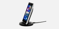 Lumia 925: Фоторепортаж