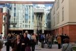 Фоторепортаж: «Открытие второй сцены Александринского театра»