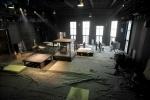 Фоторепортаж: «Вторая сцена Александринского театра»