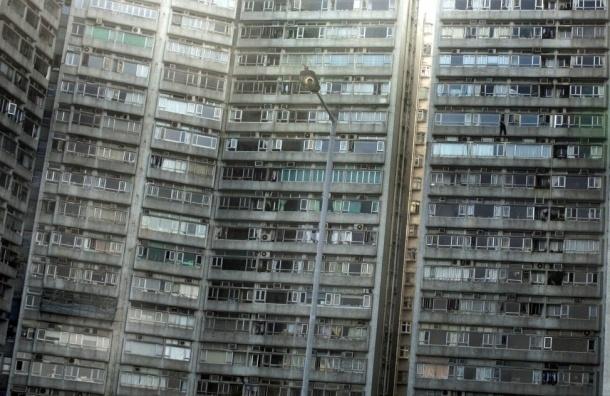 Условия льгот при продаже недвижимости могут ужесточить - Минфин