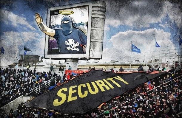 Фанаты ЦСКА решили бойкотировать финал Кубка России