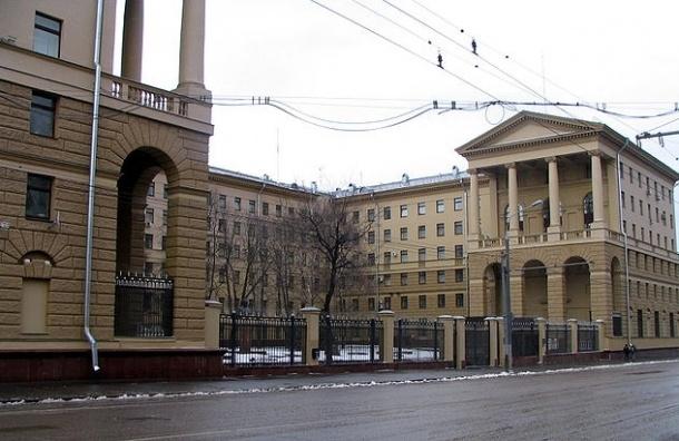 Уволенный за аварию полковник полиции теперь проверяет других полицейских в УСБ