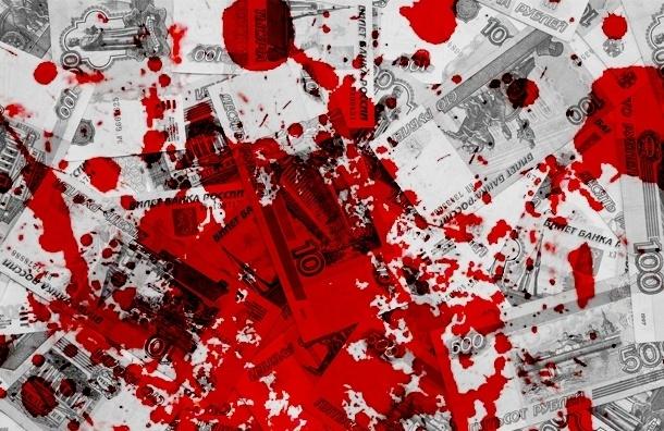 Минздрав решил платить донорам крови, но по минимуму