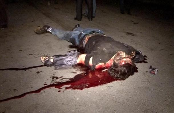 Кемеровчанка убила сожителя за то, что мешал ей слушать концерт Стаса Михайлова
