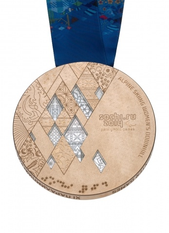 Paralympic_bronze_r