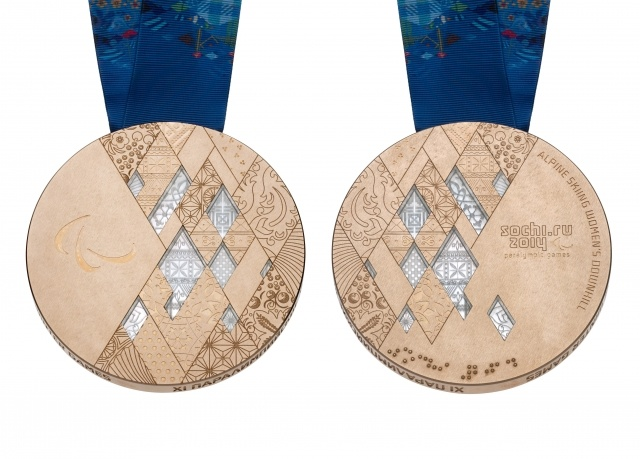 Paralympic_bronze_a_r