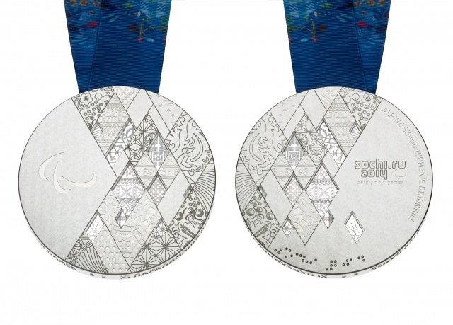 Paralympic_silver_a_r