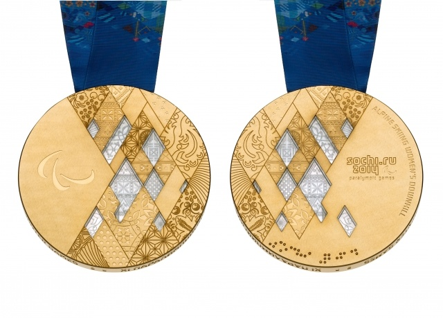 Paralympic_gold_a_r