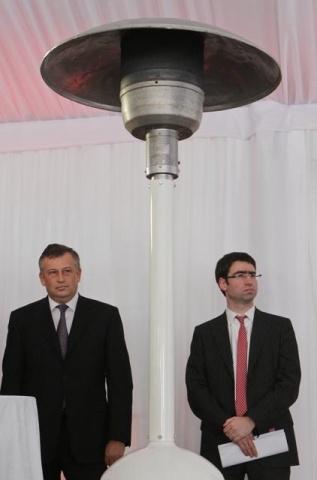 Дмитрий Ялов: Фото