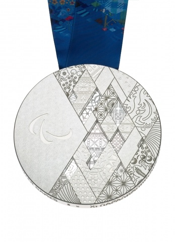 Paralympic_silver_a