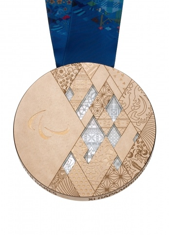 Paralympic_bronze_a