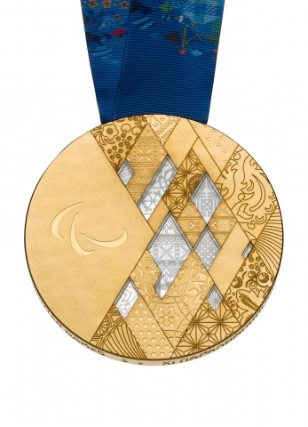 Paralympic_gold_a