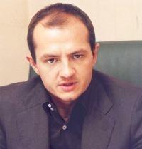 Владимир Лавленцев: Фото
