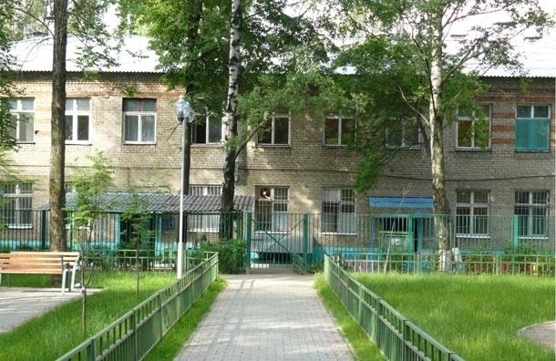 В детском саду «Воробушек» торговали героином - ФСКН